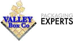 valley-box-logo-new.png