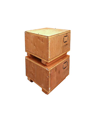 small-wood-boxes.png
