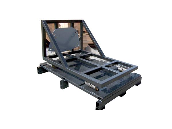 steel-base1