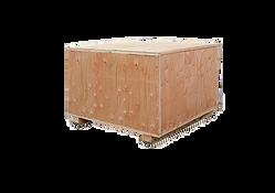 mil spec crates