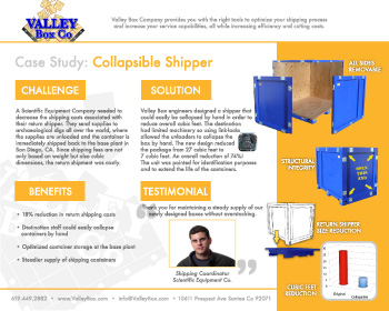 collapsible-shipper-case-study
