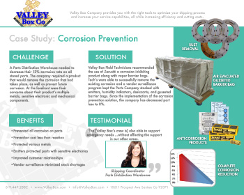 corrosion-prevention-case-study