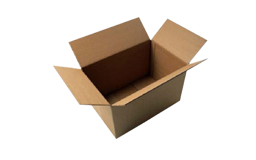 corrugated.png