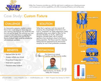 custom-fixture-case-study