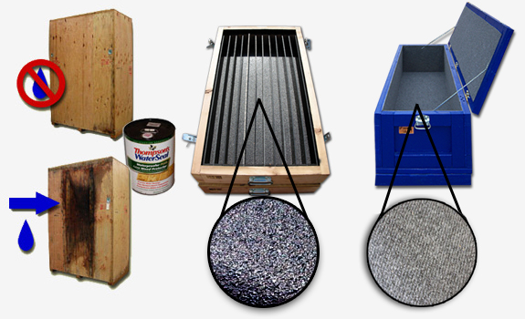 wood-box-special-coatings