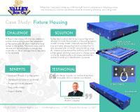 fixture-housing-case-study-thumb.jpg