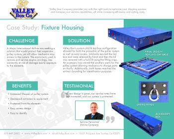 fixture-housing-case-study