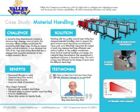 material-handling-case-study-thumb.jpg