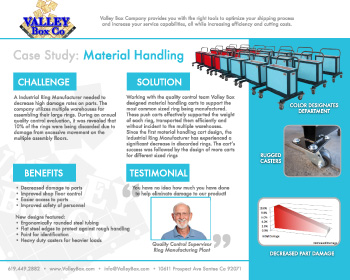 material-handling-case-study