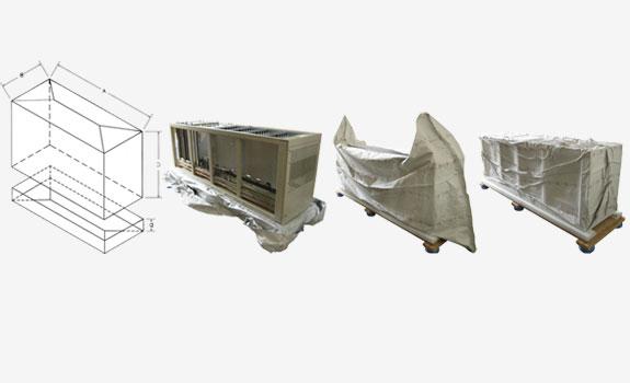 preservation-packaging