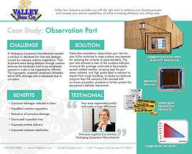 observation-port-case-study1