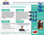 parts-handling-storage-case-study-thumb.jpg