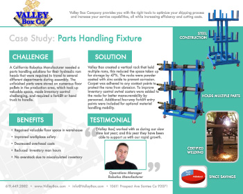 parts-handling-storage-case-study