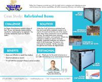 refurbished-boxes-case-study-thumb.jpg