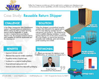 reusable-shipper-case-study-thumb.jpg