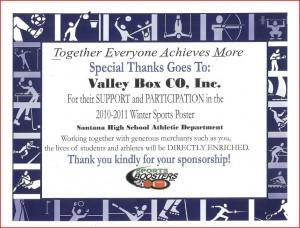 valley-box
