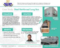 steel-reinforced-case-study-thumb.jpg