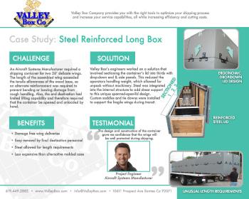 steel-reinforced-case-study