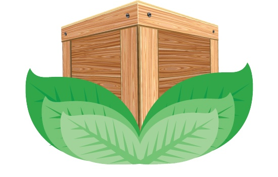 reusable box