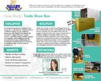 trade-show-box-case-study-thumb.jpg