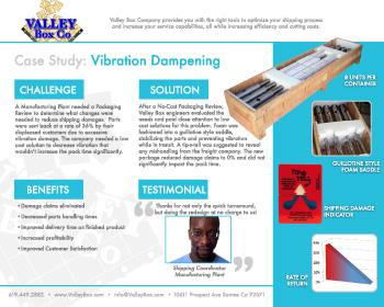 vibration-dampening-case-study1