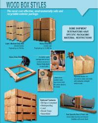 wood-box-styles-thumb.jpg