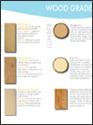 wood-grade-thumb.jpg