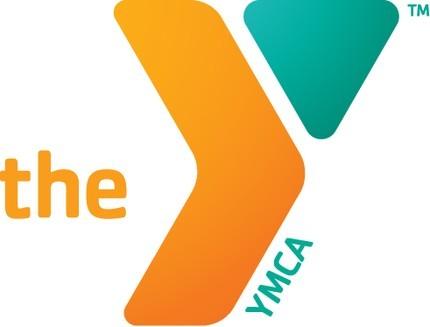 new ymca logo