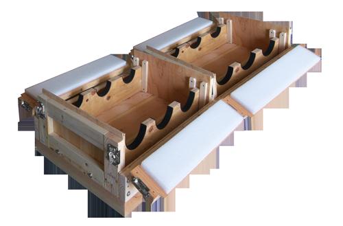 3-shaft-box-med