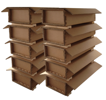 small-triple-wall-boxes