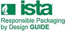 responsible packaging guide