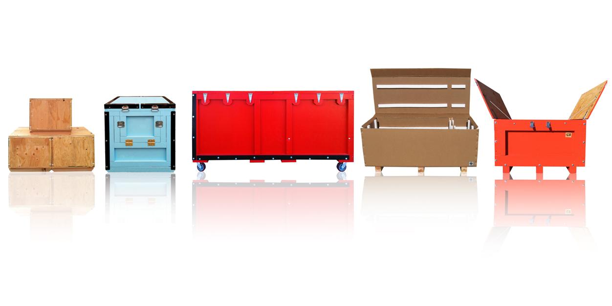 reusable-shipping-crates