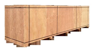 banded-box