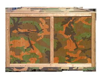 mil-spec-crate