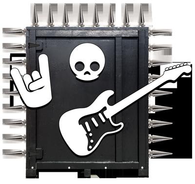 rockin-box