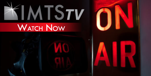 IMTStv_WATCHNOW_ONAIR