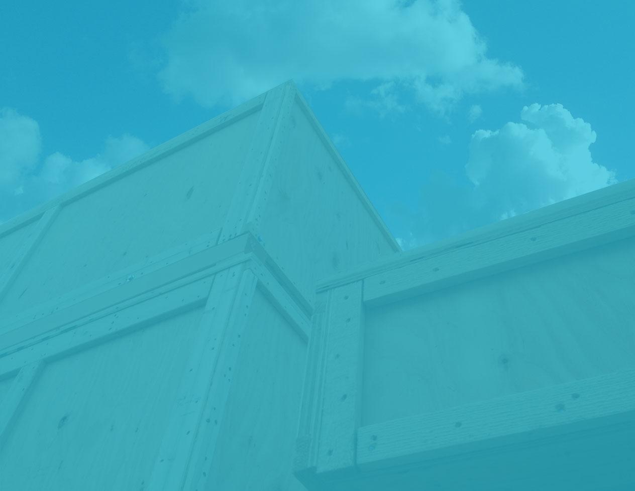 skydive3.jpg