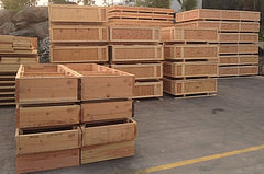 stacked-crates-240