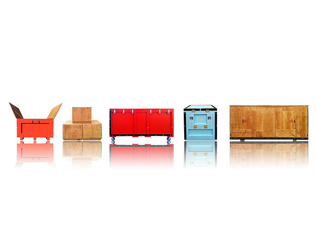 packaging-experts-home.jpg