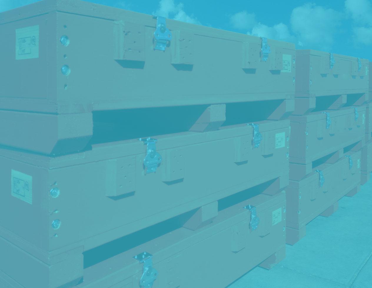 reusable-box-linklock