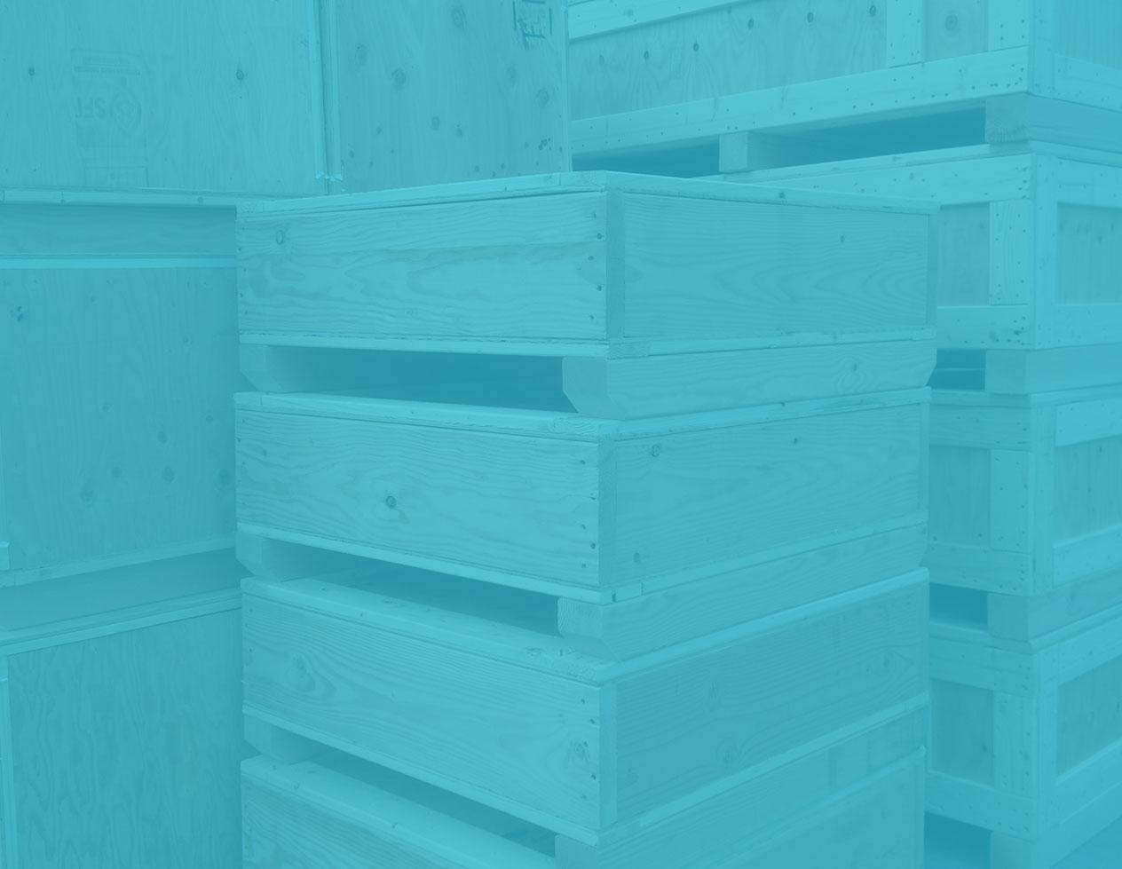 corner-wood-crates.jpg