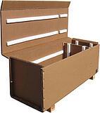 san-marcos-triple-wall-box.jpg