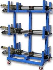steel-fabrication-cart