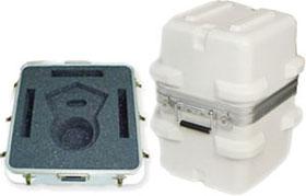 small-reusable-box