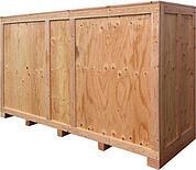 defense-crate-storage.jpg