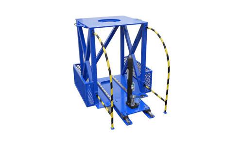box-handling-cart-blog
