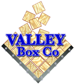 Valley Box Company