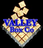 Valley Box Company