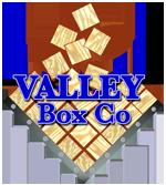 valley-box-logo.png