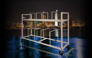 material-handling-rack
